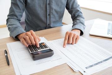 UK Tax Planning