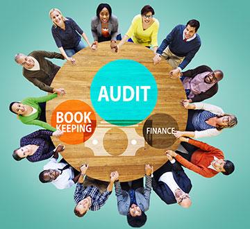 Accountancy Company